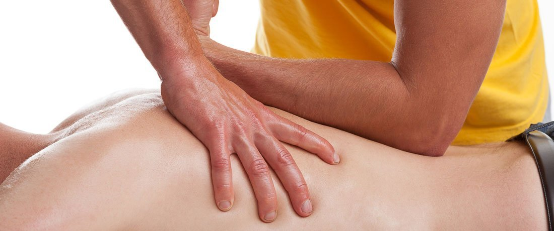 Sports Massage Therapy | Elite Performance Therapy | Costa del Sol | Official Site